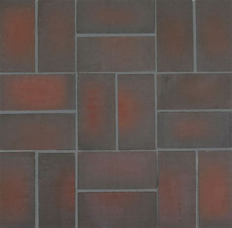 gallery of dreadnought quarry tiles