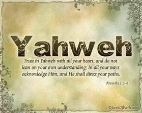 yahweh bible verses 06 pinterest