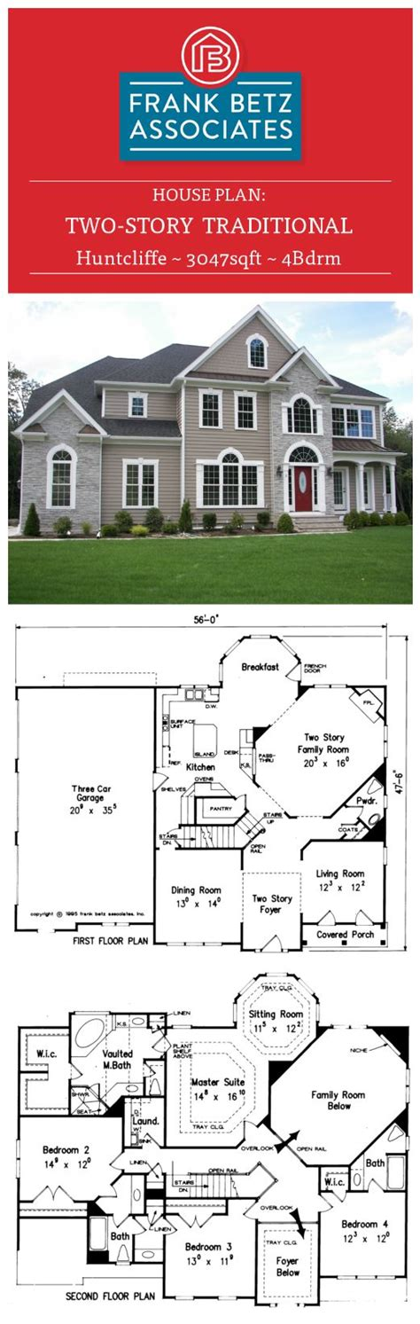 100 frank betz home plans interior ideas gorgeous 17 best ideas about two story houses on pinterest nice