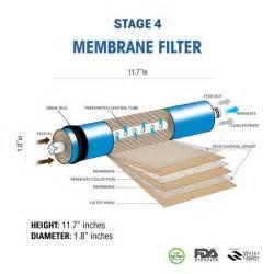 brio legacy brio legacy 5 stage compact reverse osmosis drinking
