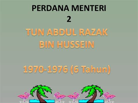 Perdana Three 1903 perdana menteri