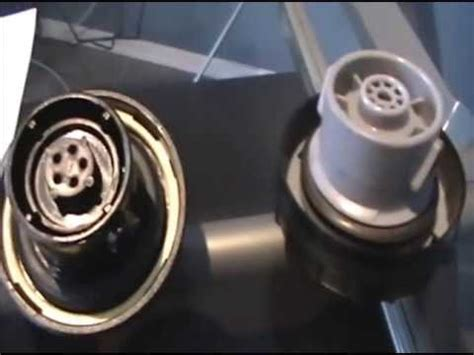 2004 Toyota Corolla Check Engine Light Codes Code P0456 P0441 Toyota Tacoma