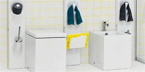 oggettistica per il bagno oggettistica accessori arredamento bagno cose di casa