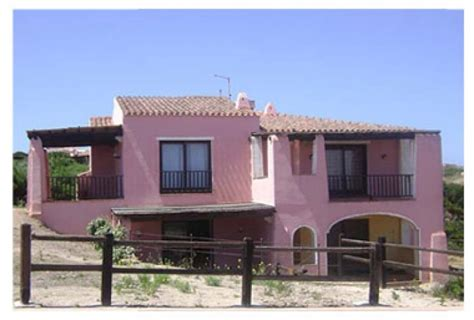 Appartamenti Affitto Stintino by Appartamento In Villa A Stintino Hotelfree It