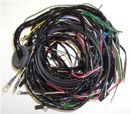 ac aceca wiring wiring diagram schemes