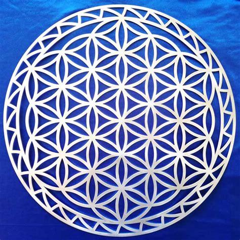 fiore della vita geometria sacra sitemap