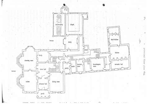 medieval floor plans scottish medieval manor floor plans burningviolin