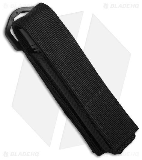 Nitecore P10gt nitecore p10gt precise flashlight cree xm l2 led 900