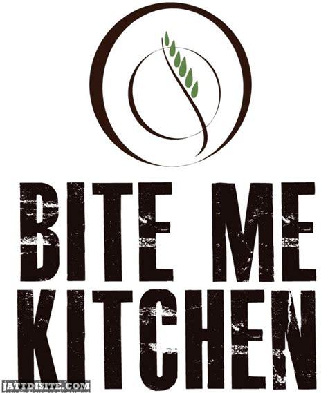 Bite Me Kitchen bite me kitchen graphic jattdisite