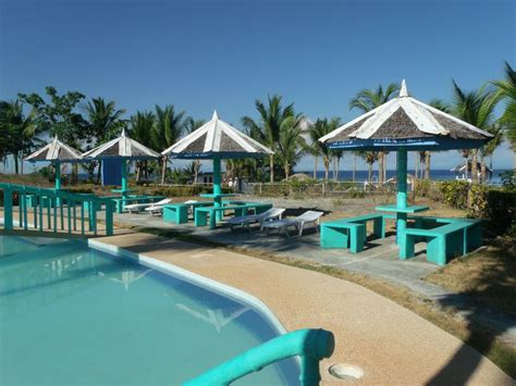 karancho resort cebu map resort cebu cebu resorts