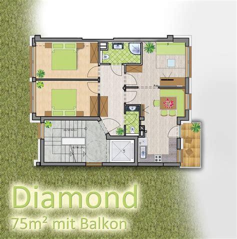 2 schlafzimmer grundriss 2 schlafzimmer ferienwohnung zentral in mayrhofen zillertal