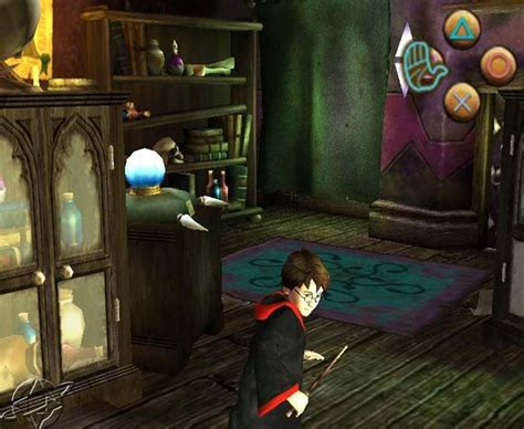 harry potter free pc games full version download free download games harry potter and the chamber of secret
