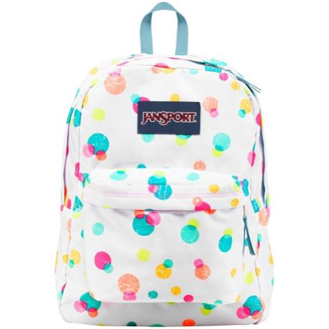 backpack with lifetime warranty lifetime warranty backpacks get more value from