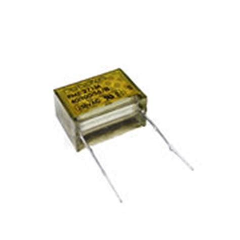 polymer capacitor voltage rating explore 2 024 china polymer capacitor suppliers global sources
