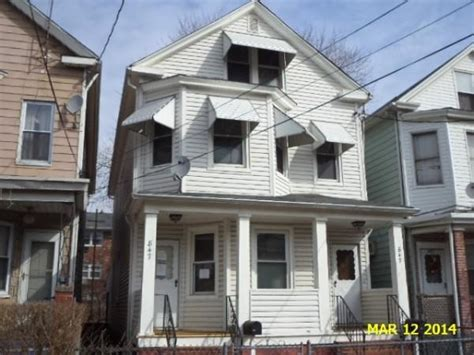 847 garden st elizabeth nj 07202 detailed property info