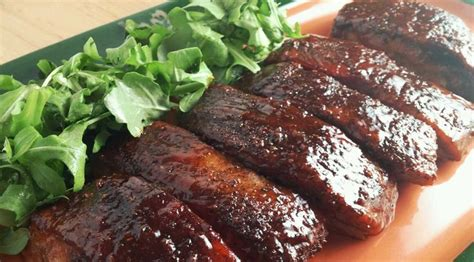 how to smoke country style ribs 17 best ideas about smoked country style ribs on