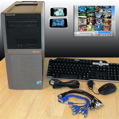 geovision pc based systems just in security denverdvr