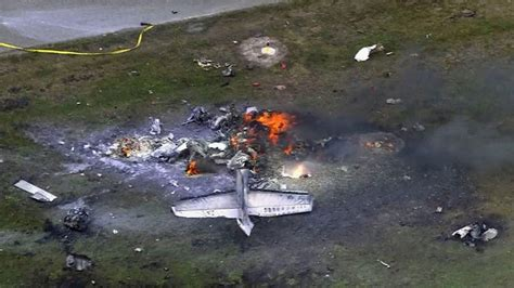 boat crash davis island kathryn s report cessna 340a n6239x registered to and
