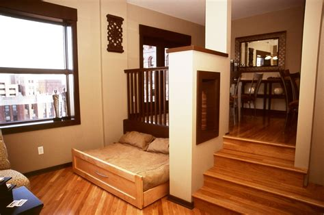 Small Home Interior Decorating by Designing The Small House Buildipedia