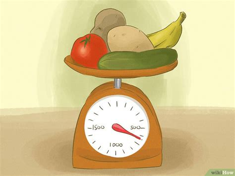 alimenti per depurare i reni 3 modi per depurare i reni wikihow
