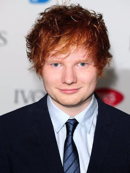 ed sheeran unofficial biography ed sheeran favorite music movie food book color biography