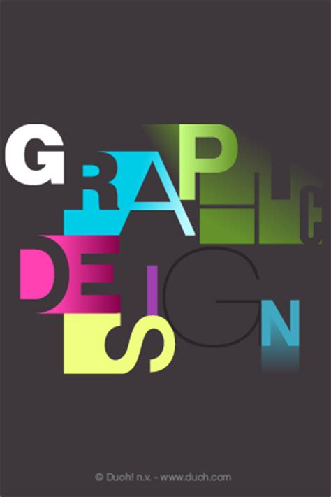 graphic design from home usa home you adobe software web jigsy