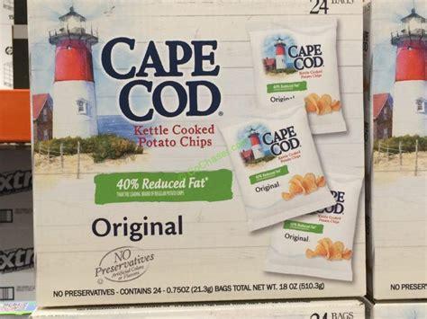 costco cape cod january 2017 page 4 costcochaser