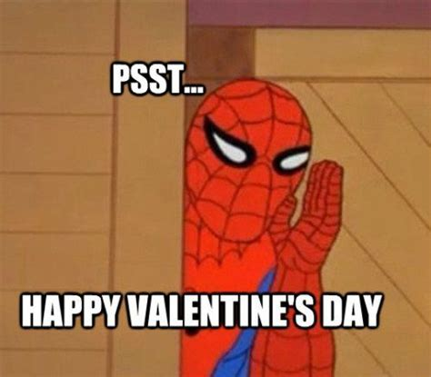 Valentine Day Meme - 20 valentine s day memes for those with a sense of humor