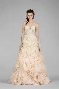 Wedding Guest Dresses For Summer Lazaro Wedding Dresses 1 07212014nz