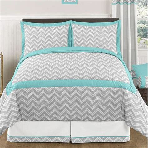 joss and main bedding fiona comforter set comforter joss and main and