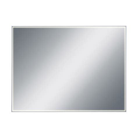 馗lairage chambre miroir salle de bain led 120 cm miroir salle de bain led