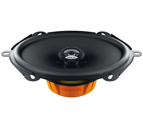 Speaker Mobil 2 Way 5 25 Inch Hertz Dsk 130 Original dcx 570 3 hertz dieci car audio coaxials