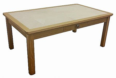 Small Coffee Table With Drawer by Coffee Tables