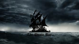 Pirate Bay by The Pirate Bay Is Back Now In A New Court Battle