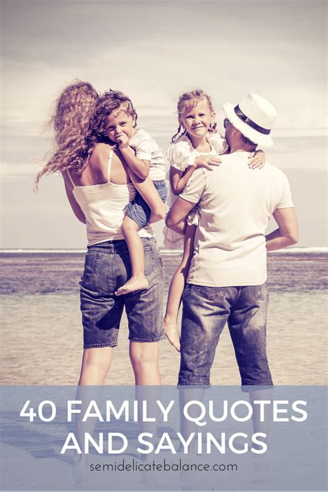 40 best family quotes pics 40 family quotes and sayings
