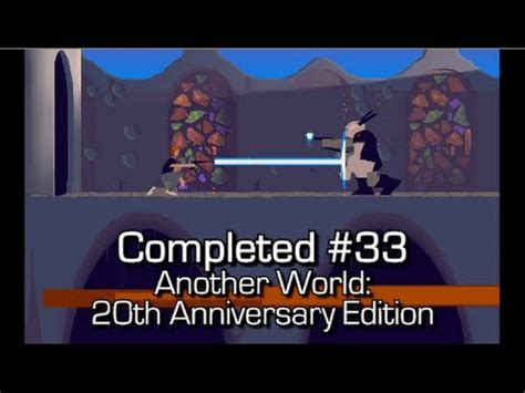 libro sophies world 20th anniversary completed 33 another world 20th anniversary edition youtube