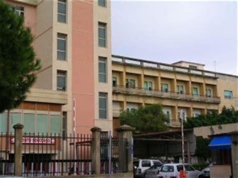 ospedale melito porto salvo inaugurazione unit 224 operativa di odontostomatologia a melito