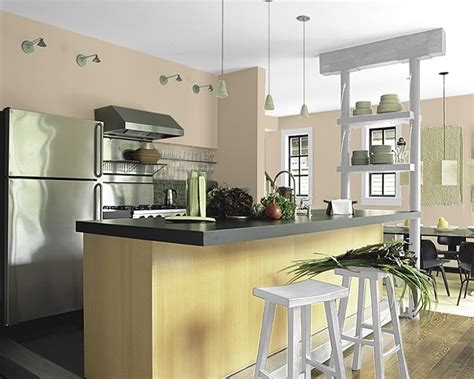 are entire house ha sherwin williams utterly beige flat paint images frompo