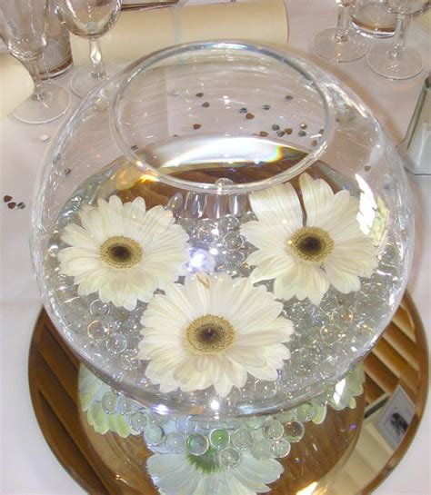 Diy Home Decoration Ideas finishing touches images 2