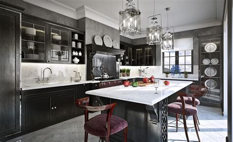 gray paint for kitchen walls why you must absolutely paint your walls gray freshome com