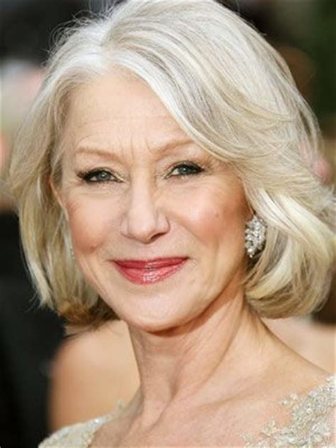 lipstick color for 60 year old blonde maquillaje para la piel madura esbelleza com