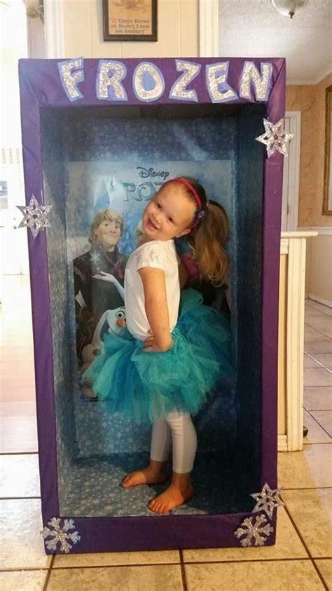 princess birthday blog frozen princess party ideas photo booth
