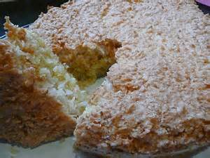 coconut cake recipe from scratch easy chocolate coconut cake recipe from scratch
