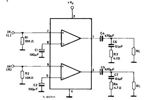resistor setengah watt rangkaian ac untuk resistor murni 28 images resistor untuk tegangan ac 28 images cara