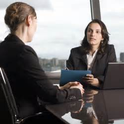 top 5 questions to ask your hiring manager berozgaar