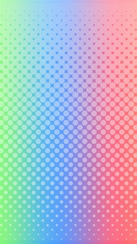 tumblr wallpaper hd iphone 5s iphone 5s wallpaper