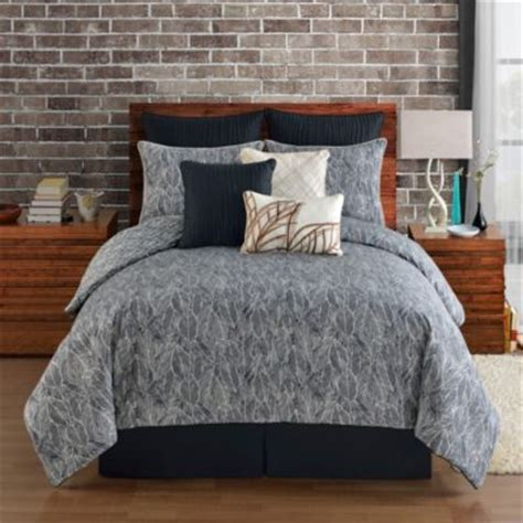 feather comforter bed bath and beyond buy feather comforter s from bed bath beyond