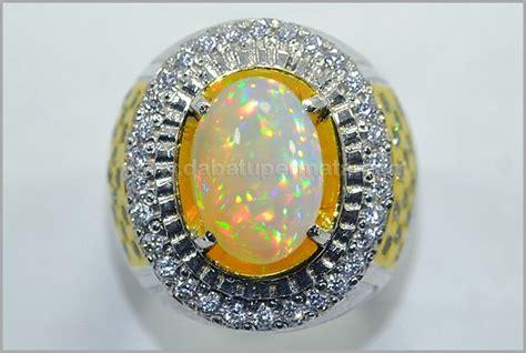 17 best images about opal gemstone batu kalimaya on black crystals toyota cars