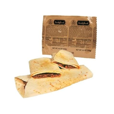 Bridgford Shelf Stable Sandwiches bridgford shelf stable sandwich wrap bundle 6 pack