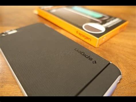Spigen Hybrid Iphone 7 Plus Chagne Gold apple insert a usim card into the iphone 6s plus 128g